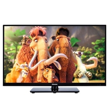 海信(Hisense)LED32EC260JD电视
