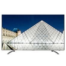 海信(Hisense)LED50K380U电视