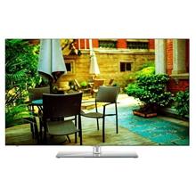 海信(Hisense) LED50K220 液晶电视