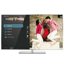 海信(Hisense)LED65K600X3D电视