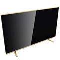 海信(Hisense)LED42K370电视
