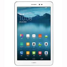 华为(HUAWEI)荣耀平板 3G版 8英寸通话平板(高通骁龙四核 1280×800 1G/8GB AF摄像头 4800mAh)