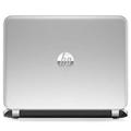 惠普(HP) e011au 11.6英寸 笔记本(A4-1250 4G 320G 共享系统内存 集显 Win8 )
