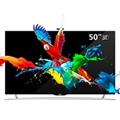 乐视TV·超级电视S50Air(3D)(36个月VIP卡)