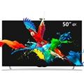 乐视TV·超级电视X50(4K)(42个月VIP卡)