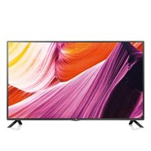 LG60LB5610-CD电视