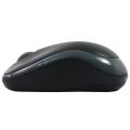 罗技(Logitech)MK270 无线光电键鼠套装