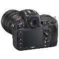 尼康(Nikon) D810 单反机身
