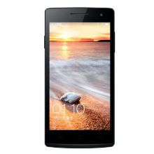 OPPO R6007  4G手机(白色)TD-LTE/TD-SCDMA/GSM