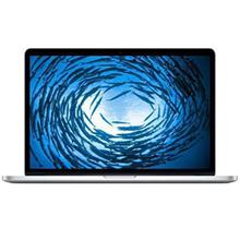 苹果(Apple)MacBook Pro MGX72CH/A 13.3英寸宽屏笔记本电脑(配备 Retina 显示屏)