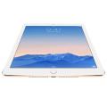 苹果(Apple)iPad Air 2 MH0W2CH/A 9.7英寸平板电脑 (16G WiFi版)金色