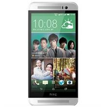 HTC One M8Sw(E8)时尚版 4G手机(雪精灵白)FDD-LTE/TD-LTE/WCDMA/GSM 双卡双待 联通版