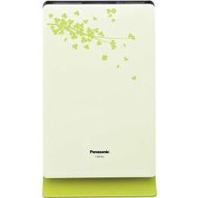 松下(Panasonic) F-PDF35C-G 空气净化器