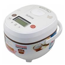 苏泊尔(supor)电饭煲CFXB20FZ17-35