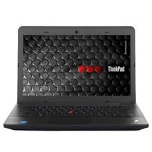 ThinkPad E440(20C5S02D00) 14英寸笔记本 i3 4000M 4G 500G 1G win8.1