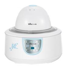 小熊(Bear)冰淇淋/酸奶机 SNJ-5051