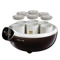 小熊(Bear)酸奶机 SNJ-A10K5