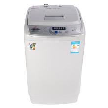 小鸭XQB52-258A洗衣机