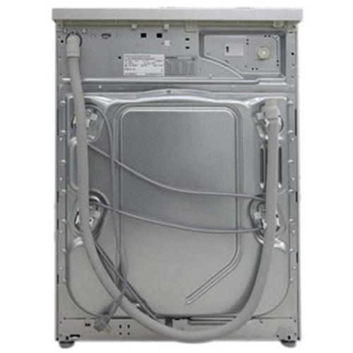 西门子(siemens)xqg75-(wd14h4601w)洗衣机