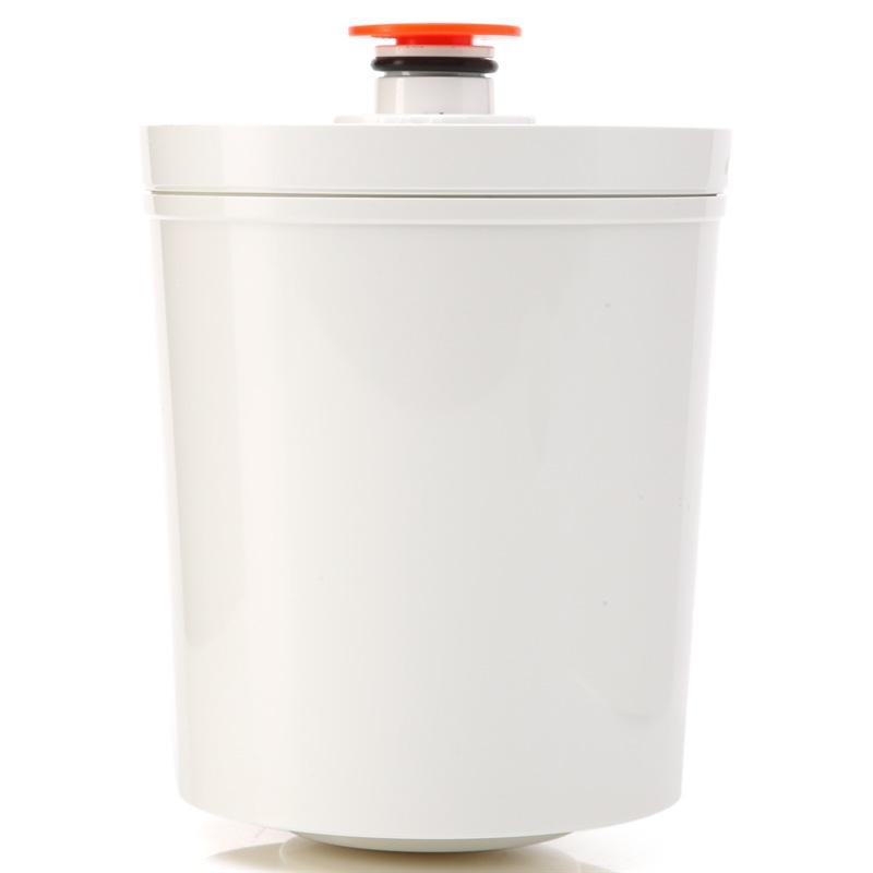 飛利浦(Philips) WP3962 凈水器濾芯