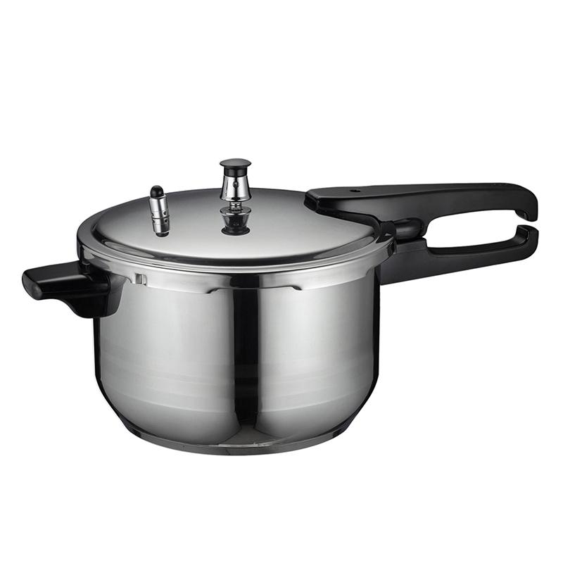 蘇泊爾supor 20cm好幫手不銹鋼壓力鍋 YS20ED