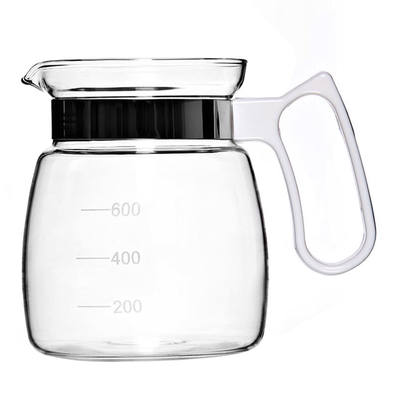 贝贝鸭 恒温调奶器婴儿温奶器智能暖奶器冲奶器恒温器恒温水壶A10G