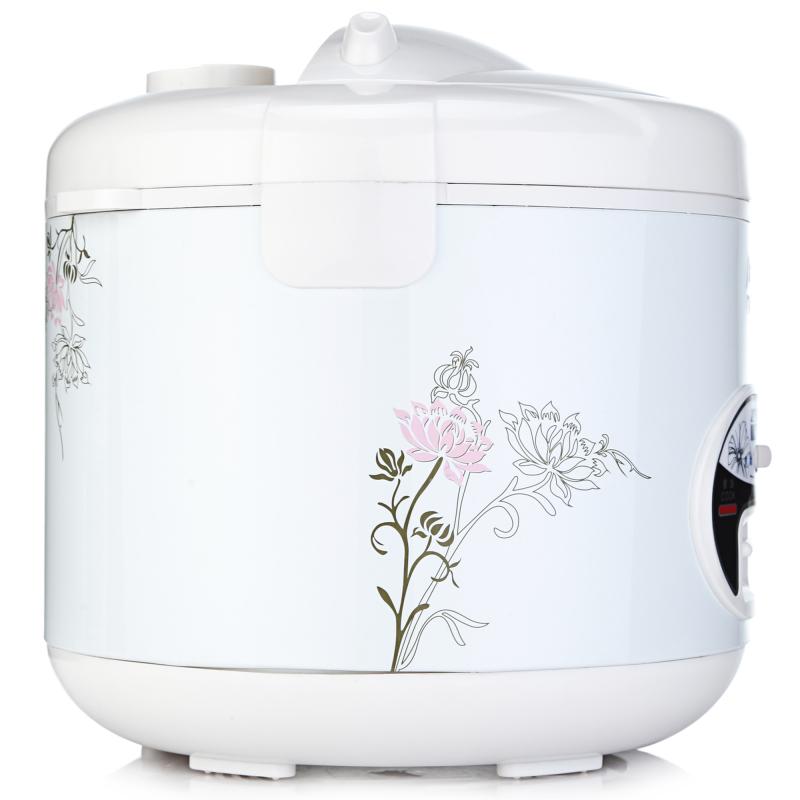半球(Peskoe)電飯煲5L電飯鍋 煮飯/湯粥可切換CFXB50-10
