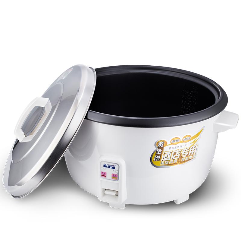 半球(PESKOE)电饭煲 商用电饭煲 18升酒店食堂大容量商用电饭锅CFXB180-265