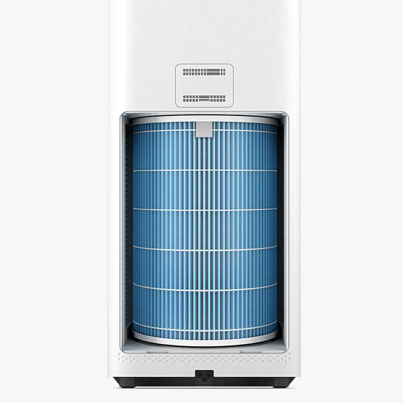小米(MI)空气净化器滤芯 经济通用版 小米空气净化器1代/空气净化器2/2S/Pro通用