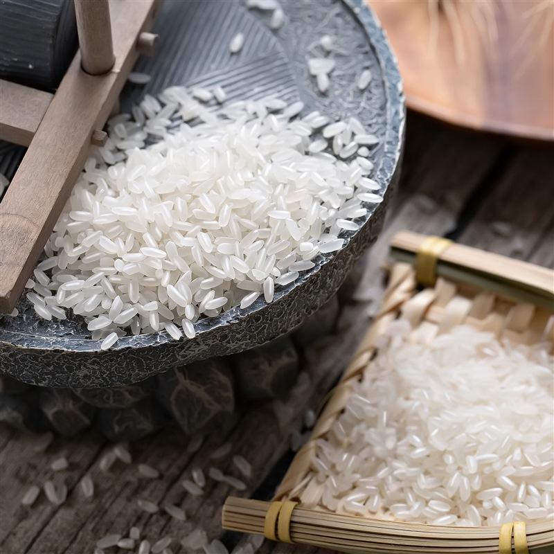 福临门 稻花香 五常大米 中粮出品 大米 5KG